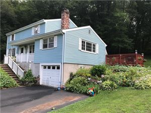 Photo of 56 Kenneth Drive, Vernon, CT 06066 (MLS # 170181689)