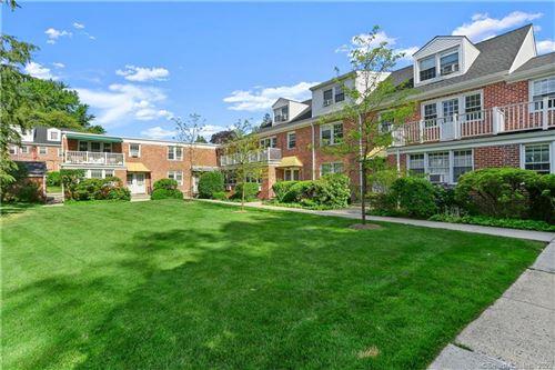 Photo of 58 Putnam Park Road #58, Greenwich, CT 06830 (MLS # 170415689)