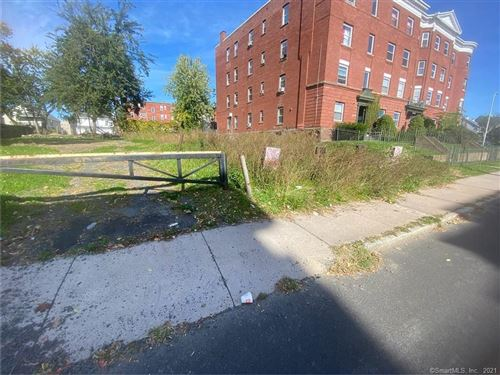 Photo of 12 Belden Street, Hartford, CT 06120 (MLS # 170446689)