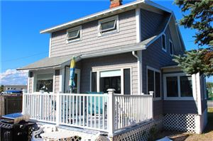 Photo of 259 West Shore Avenue, Groton, CT 06340 (MLS # E10182689)