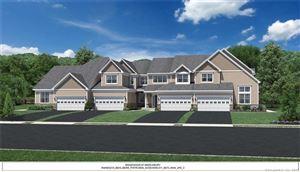 Photo of 9 HIGHRIDGE Road #146, Middlebury, CT 06762 (MLS # G10131689)