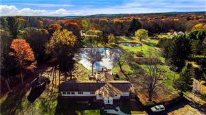 Photo of 22 Baxter Road, Mansfield, CT 06268 (MLS # 170031690)