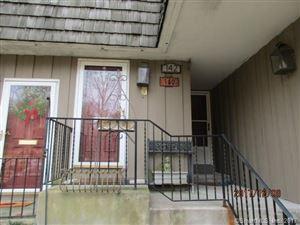 Photo of 140 Gillies Lane #5-2, Norwalk, CT 06854 (MLS # 170039690)