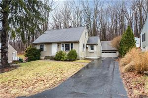 Photo of 30 Forest Roads, Wallingford, CT 06492 (MLS # 170060690)
