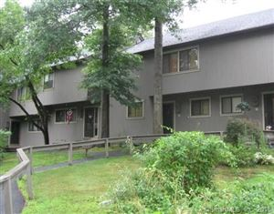 Photo of 31 Woods Way #31, Woodbury, CT 06798 (MLS # 170108690)