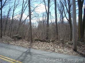 Photo of 25 Hurlbut Road, Tolland, CT 06084 (MLS # 170142690)
