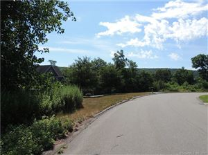 Photo of 0 Meshomasic Trail Lots (PACKAGE) Trail, Portland, CT 06480 (MLS # 170158690)