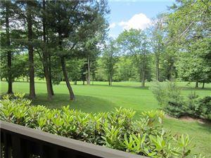 Photo of 23 Putnam Lane #23, Avon, CT 06001 (MLS # 170168690)