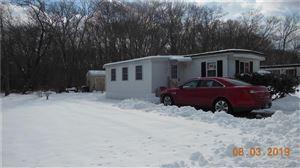 Photo of 49 Erin Drive, Plainfield, CT 06374 (MLS # 170170690)