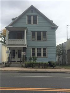Photo of 1625 State Street, New Haven, CT 06511 (MLS # 170227690)