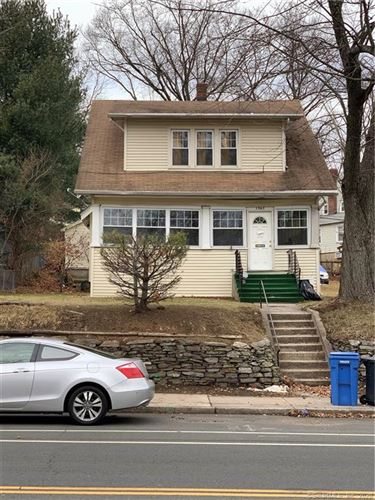 Photo of 1043 Maple Avenue, Hartford, CT 06114 (MLS # 170266690)