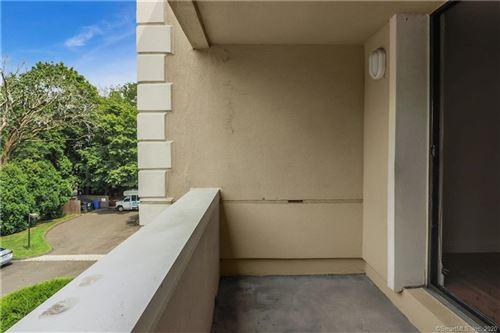 Photo of 1535 East Putnam Avenue #306, Greenwich, CT 06870 (MLS # 170272690)
