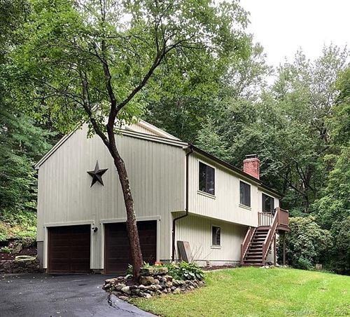 Photo of 17 Robin Drive, Barkhamsted, CT 06063 (MLS # 170337690)