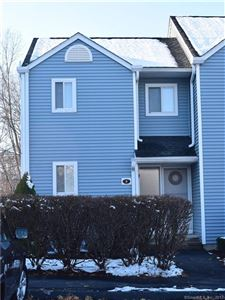 Photo of 8 Stoneheights Drive #8, Waterford, CT 06385 (MLS # 170037691)