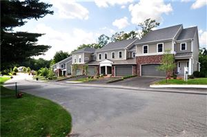 Photo of 6A Mill Lane #6A, Simsbury, CT 06070 (MLS # 170041691)