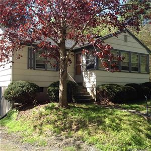 Photo of 1126 Route 80, Guilford, CT 06437 (MLS # 170082691)