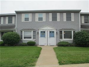 Photo of 40 Joiners Road #40, Rocky Hill, CT 06067 (MLS # 170094691)