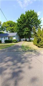 Photo of 91 Hellstrom Road, East Haven, CT 06512 (MLS # 170104691)