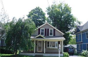Photo of 60 High Street, Stafford, CT 06076 (MLS # 170114691)