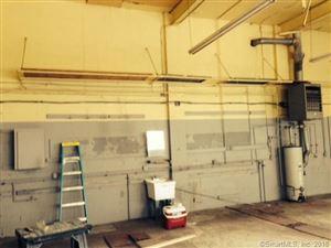 Tiny photo for 669 Main Street, Ansonia, CT 06401 (MLS # 170140691)