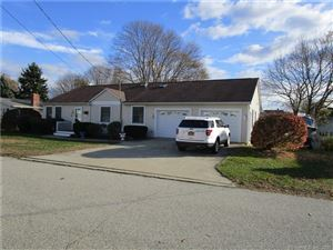 Photo of 34 Prospect Avenue, East Lyme, CT 06357 (MLS # 170144691)