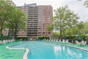 Photo of 100 York Street #5-H, New Haven, CT 06511 (MLS # 170147691)