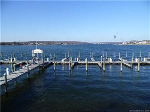 Photo of 20 1st Street, Waterford, CT 06385 (MLS # 170149691)