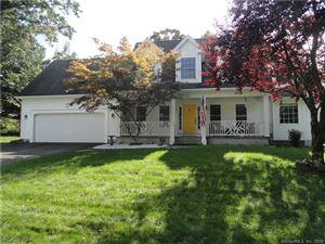 Photo of 68 Edinburgh Lane, Madison, CT 06443 (MLS # 170155691)