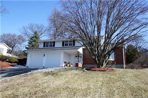 Photo of 160 Tremont Street, Newington, CT 06111 (MLS # 170164691)