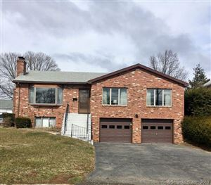 Photo of 58 Apple Tree Hill, New Britain, CT 06053 (MLS # 170175691)