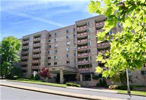 Photo of 143 Hoyt Street #6J, Stamford, CT 06905 (MLS # 170251691)