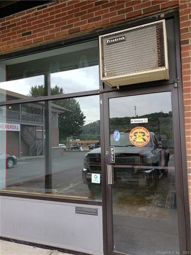 Photo of 310 South Main Street #4, Thomaston, CT 06787 (MLS # 170397691)