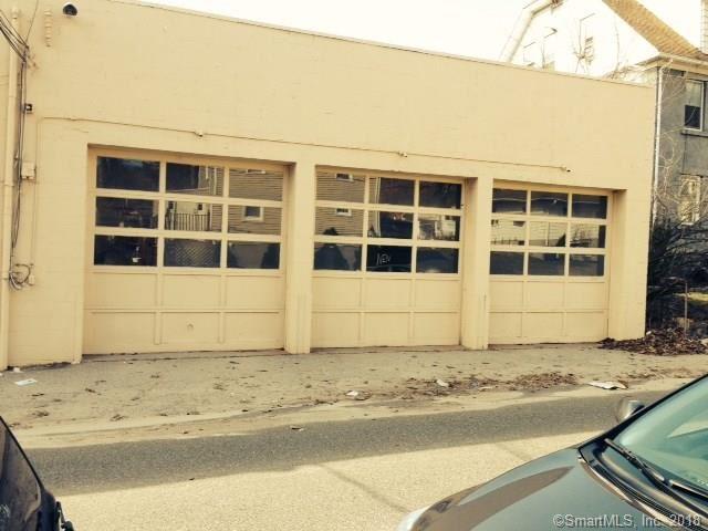 Photo for 669 Main Street, Ansonia, CT 06401 (MLS # 170140691)