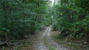 Photo of 45 BRANCH HILL Road, Preston, CT 06365 (MLS # 170008692)