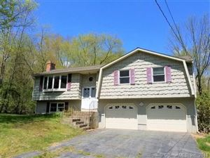 Photo of 31 Pub Circle, Hebron, CT 06248 (MLS # 170041692)