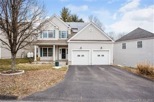 Photo of 3 Greenfield Court, New Milford, CT 06776 (MLS # 170063692)