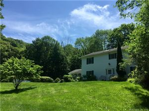 Photo of 414 N. Quaker Hill Road, Pawling, NY 12564 (MLS # 170066692)