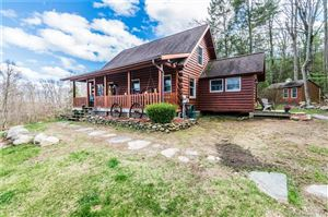 Photo of 115 West Granby Road, Granby, CT 06035 (MLS # 170078692)