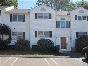 Photo of 161 Clark Street #A, Milford, CT 06460 (MLS # 170115692)