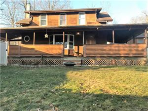 Photo of 49 Mattabeseck Road, Middlefield, CT 06455 (MLS # 170150692)