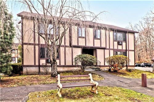 Photo of 501 Swanson Crescent #501, Milford, CT 06461 (MLS # 170367692)