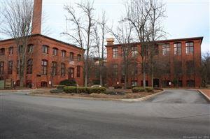 Photo of 839 Main Street #82, Torrington, CT 06790 (MLS # 170057693)