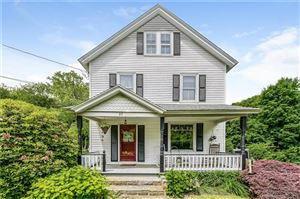 Photo of 39 Cow Hill Road, Clinton, CT 06413 (MLS # 170088693)