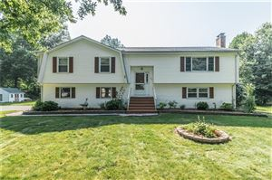 Photo of 32 Filley Street, Bloomfield, CT 06002 (MLS # 170113693)