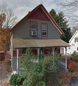 Photo of 495 Sterling Road, Sterling, CT 06377 (MLS # 170117693)