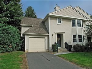 Photo of 301 Meadowview Drive #301, East Windsor, CT 06088 (MLS # 170121693)