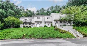 Photo of 604 Timber Lane #604, Canton, CT 06019 (MLS # 170124693)