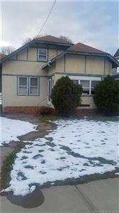 Photo of 1460 Quinnipiac Avenue, New Haven, CT 06513 (MLS # 170144693)
