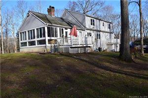 Photo of 15 Rosemary Lane, Killingworth, CT 06419 (MLS # 170152693)