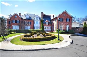 Photo of 1280 Asylum Avenue #4D, Hartford, CT 06105 (MLS # 170228693)